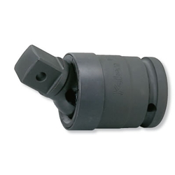 "Impact Socket 3/4 ""(19 mm) Universal Joint 16771"
