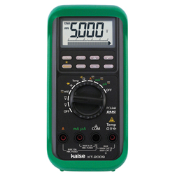 PCLink Digital Multimeter KT-2009