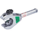 Ratchet Pipe Cutter (for Copper and Resin Pipes)