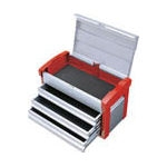 Maintenance Tool Box