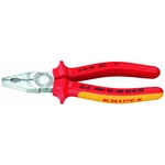 Insulated Pliers 0306