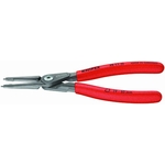 Precision Snap Ring Pliers for Holes 4811-J