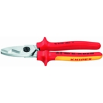 Insulated Cable Cutter 9516-200
