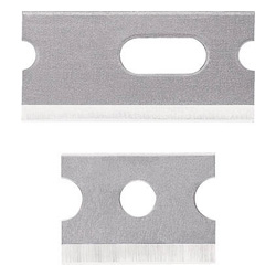 Replacement Blade 4 pcs. 9759-06