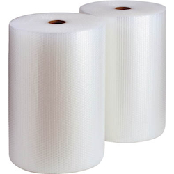 Tuck Putiputi® Bubble Wrap (2 Rolls in a Pack)