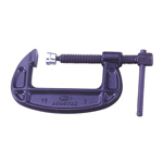 B Type Screw Clamp Standard Type