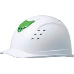 ABS Helmet (High Breathable Type)