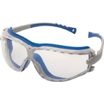 Dual Lens Protective Glasses MP-842