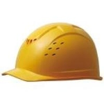 Ventilation Helmet SC-13BV, RA, with KP