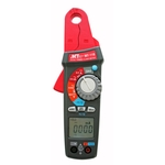AC/DC Digital Clamp Meter for Weak Current