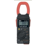 AC Digital Clamp Meter MT-600A
