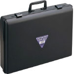 Attache Case A3