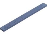 Grinding Stick: Pack of Flat Sticks with C Abrasive Grains for Finishing General Dies
