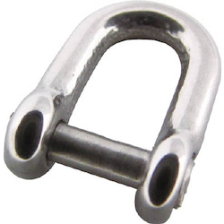 Sink Shackle Stainless Steel