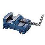 Beta Vise Spindle