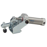 Toggle Down Clamp 6820F (Pneumatic Type)