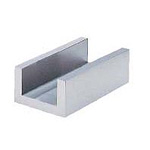 U-type Angle Plate E Type A = 600 (Made to Order)