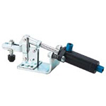 Toggle Down Clamp 6820K (Pneumatic Type)