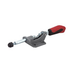 Heavy Duty Toggle Side Clamp 6845