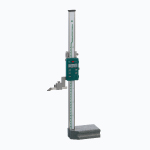 Digital Height Gauge VH