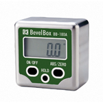 Bevel Box BB-180A