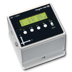 Digital Angle Meter Levelnic DP-10XY