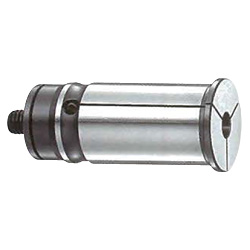 Straight Collet (NK collet)