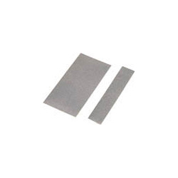 Electroplated Diamond Sheet (Fully-Electroplated Type)