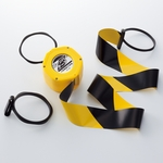 Cone bar tape CBT-400