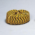 Striped Rope