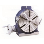 Vertical Rotary Table (Vertical and Horizontal Type)