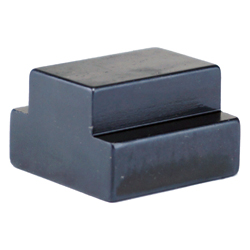 T- Slot Nut (T Type Raw Material)