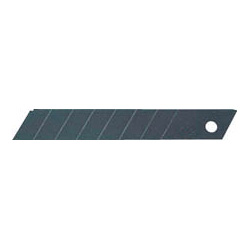 Cutter Replacement Blade Black Blade (Large)