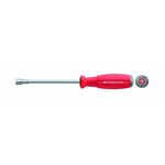 Swiss Grip Nut Screwdriver