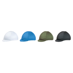 Helmet Inner Cap with Spit End