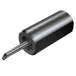 Boring Bar For Fine Boring Head, R429.90/R249U