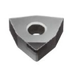 Sumi Boron Chip W (Hexagon) WNMA