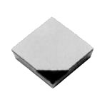 Sumi Diamond Chip S (Square) NF-SPGN