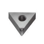 Sumi Boron Chip T (Triangle) NS-TNMA
