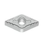 Blade Replacement Insert D (55° Rhombic) DNMG-N-FL