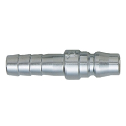 Coupling Plug (Joint for Hoses)