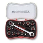 Gear Wrench Micro Screwdriver Set