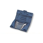 Reversible Gear Wrench Set (Set of 6 pcs.) 34647