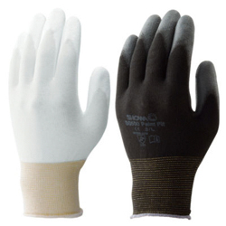 New Vinyl Gloves with Arm Cover No.645