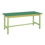 Medium Duty Workbench, CS Type, Uniform Load 500 kg