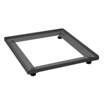 Optional Adjuster Base for Small Capacity Cabinet Model SVE