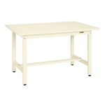 Light Duty Workbench, KS Type, Uniform Load 300 kg