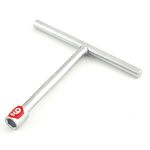 T Type Box Wrench