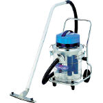 Electric Vacuum Cleaner (for Both dry and wet)