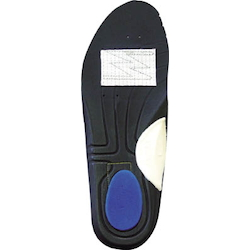 Anti-Static Safety Shoes / Insole for Changing Work Shoes
